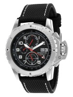 "Calvaneo 1583 ""Strikeforce STEEL Edition"" Luxus Special Unit Chronograph"